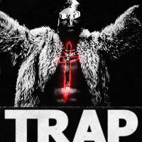 Cover SAINt JHN feat. Lil Baby - Trap