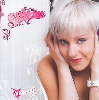 Cover Salome - ...Moji