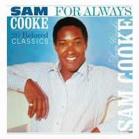 Cover Sam Cooke - For Always - 20 Beloved Classics