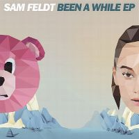 Cover Sam Feldt - Been A While
