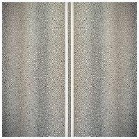 Cover Sam Hunt - Body Like A Back Road