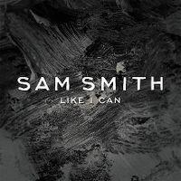 Cover Sam Smith - Like I Can