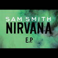 Cover Sam Smith - Nirvana
