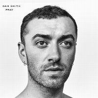 Cover Sam Smith - Pray