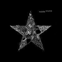 Cover Samim - Heater