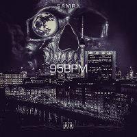 Cover Samra - 95 BPM