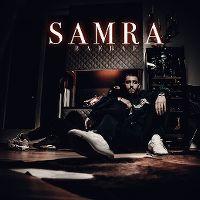 Cover Samra - BaeBae