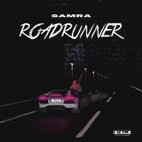 Cover Samra - Roadrunner