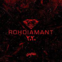 Cover Samra - Rohdiamant ٢٠٢٠