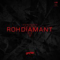 Cover Samra - Rohdiamant