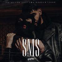 Cover Samra - SMS