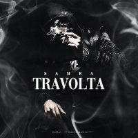 Cover Samra - Travolta