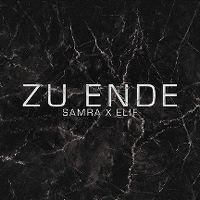Cover Samra x Elif - Zu Ende
