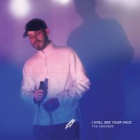 Cover San Holo - I Still See Your Face