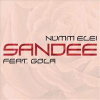 Cover Sandee feat. Gölä - Nümm elei