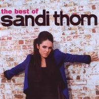 Cover Sandi Thom - The Best Of
