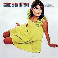 Cover Sandie Shaw - Mais tu l'aimes