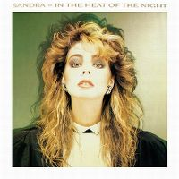 Cover Sandra - In The Heat Of The Night