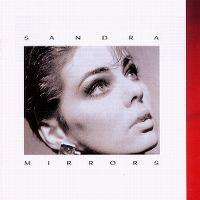 Cover Sandra - Mirrors