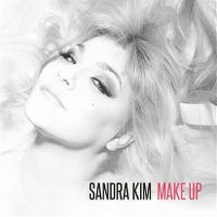 Cover Sandra Kim - Make Up