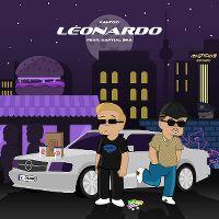Cover Sandzo feat. Capital Bra - Leonardo