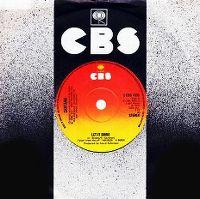 Cover Santana - Let It Shine