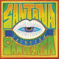 Cover Santana feat. Samuel Rosa - Saideira