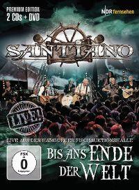 santiano mit den gezeiten special edition userwunsch musik downloads nox archiv forum. Black Bedroom Furniture Sets. Home Design Ideas