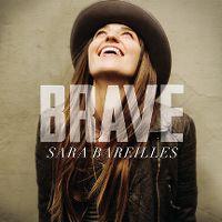 Cover Sara Bareilles - Brave