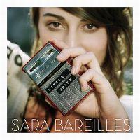Cover Sara Bareilles - Little Voice