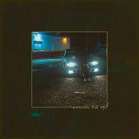 Cover Sara Kays - Remember That Night?