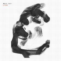 Cover Sarah Blasko - I Awake
