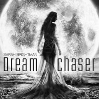 Cover Sarah Brightman - Dreamchaser