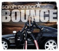 Cover Sarah Connor - Bounce