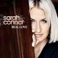 Cover Sarah Connor - Real Love