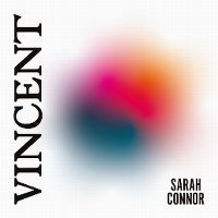 Cover Sarah Connor - Vincent