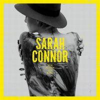 Cover Sarah Connor - Wie schön du bist