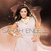 Cover Sarah Engels - Call My Name