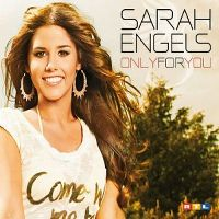 Cover Sarah Engels - Only For You
