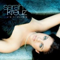 Cover Sarah Kreuz - One Moment In Time