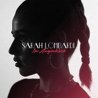 Cover Sarah Lombardi - Im Augenblick