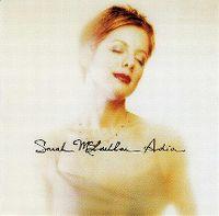 Cover Sarah McLachlan - Adia