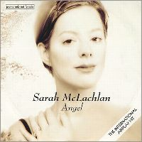Cover Sarah McLachlan - Angel