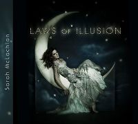 Cover Sarah McLachlan - Laws Of Illusion