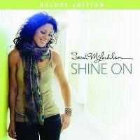 Cover Sarah McLachlan - Shine On