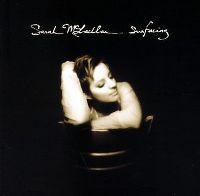 Cover Sarah McLachlan - Surfacing
