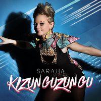 Cover SaRaha - Kizunguzungu