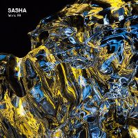 Cover Sasha - Fabric 99