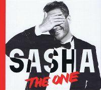 Cover Sasha - The One