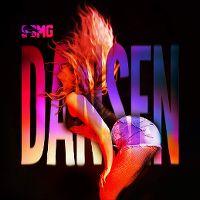 Cover SBMG - Dansen
